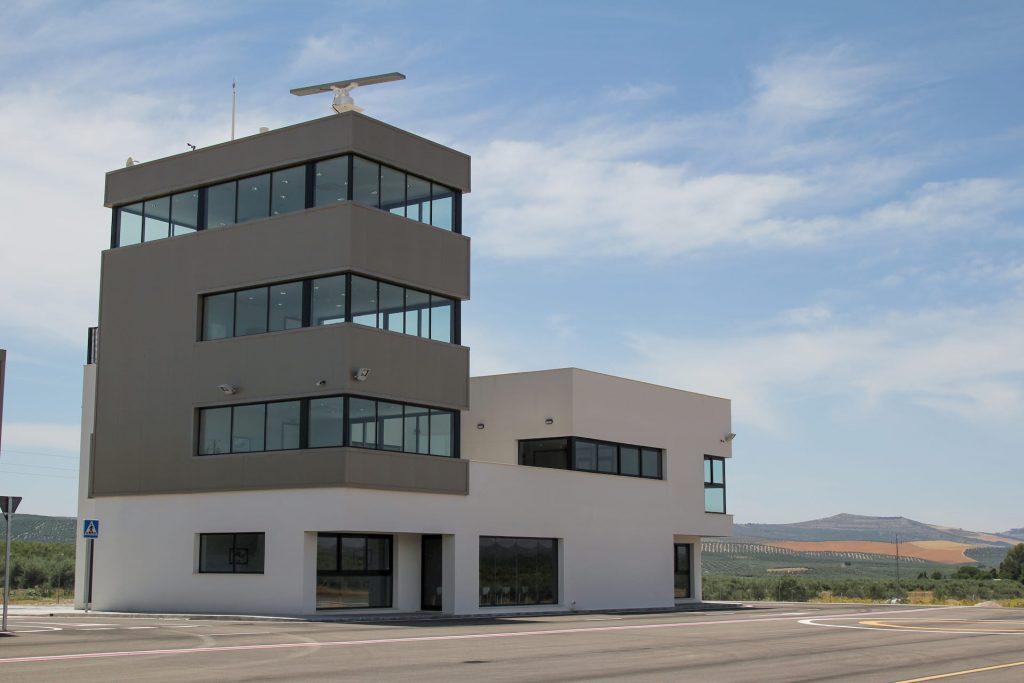 instalaciones proyecto imov3D