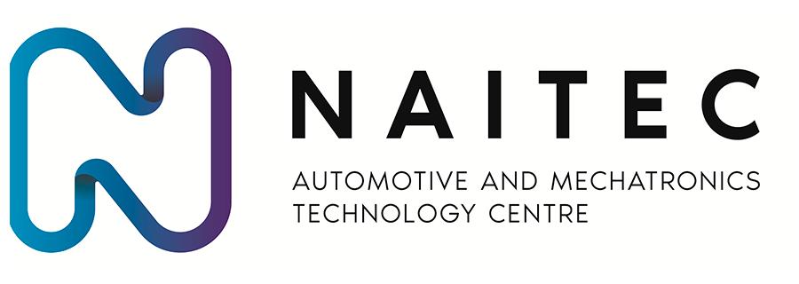 logo naitec